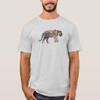 Tigre vintage t-shirt