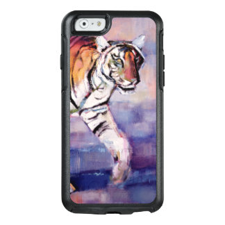Tigresse Khana Inde 1999 Coque OtterBox iPhone 6/6s