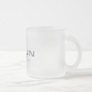 Tikun a givré la tasse