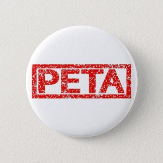 Timbre de Peta Badges