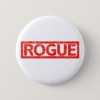 Timbre escroc badges