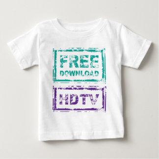 Timbre grunge de téléchargement gratuit et timbre t-shirts
