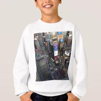 Times Square de NYC Sweatshirt