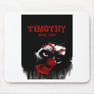Timothy par la marque Tufo Tapis De Souris