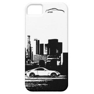tir du roulement 350Z Coque Case-Mate iPhone 5