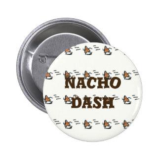 Tiret de Nacho Badges