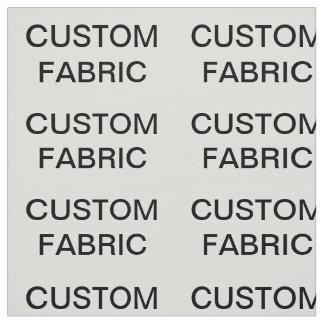 """Tissu 58"""" de sergé de coton personnalisé par"""