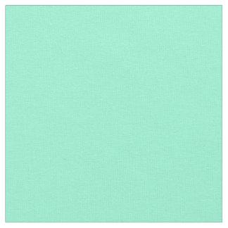Tissu vert cyan personnalisable pour loisirs cr atifs zazzle for Couleur bleu vert