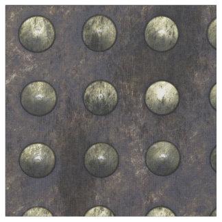 Tissu de coutume de Steampunk 14