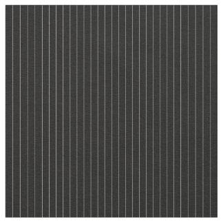 Tissu de rayures, 13 Noir-Blancs