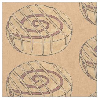 Tissu Glaçage de nourriture industrielle de pâtisserie
