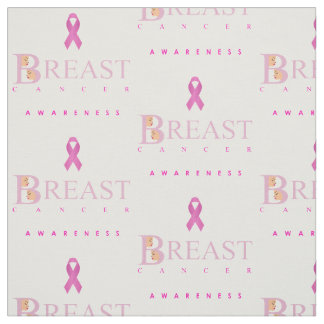 Tissu Graphique de conscience de cancer du sein dans des