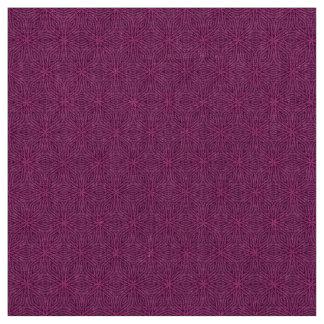 Tissu Macro patine de cuivre 00206-1-1