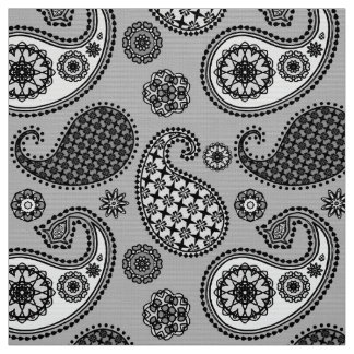 tissu arabesque pour loisirs cr atifs couture. Black Bedroom Furniture Sets. Home Design Ideas