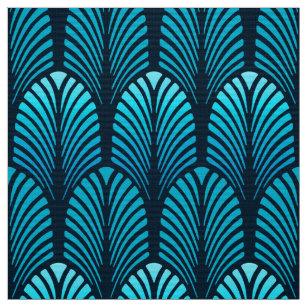 tissu pour loisirs cr atifs couture. Black Bedroom Furniture Sets. Home Design Ideas