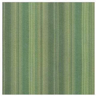 Tissu Rayures en bambou