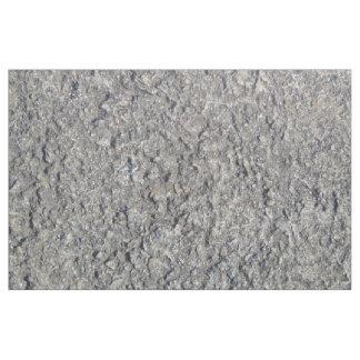 Tissu Texture concrète approximative grise 060