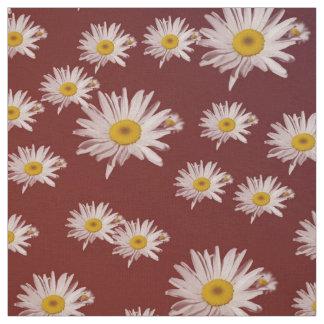 Tissu tissu, femme, fleurs + motif, été + fleurs