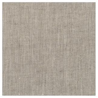 """Tissu Toile naturelle (54"""" largeur)"""