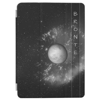 Titan de lune protection iPad air