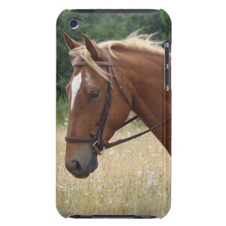 Toby Coques iPod Case-Mate