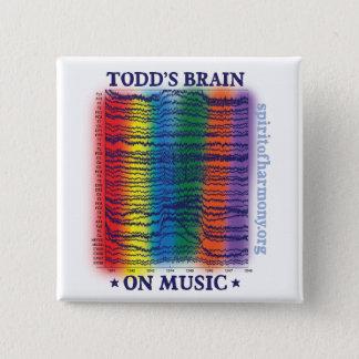 todd-cerveau pin's