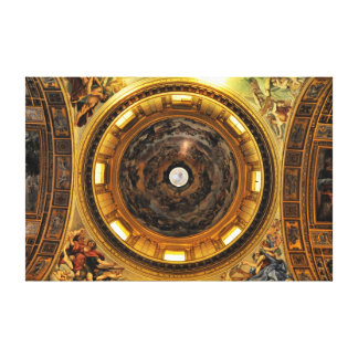 TOILE ART ROMAIN 4