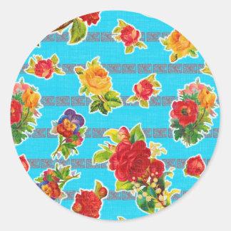 cadeaux turquoise impressions sur toile t shirts art posters id es cadeaux zazzle. Black Bedroom Furniture Sets. Home Design Ideas