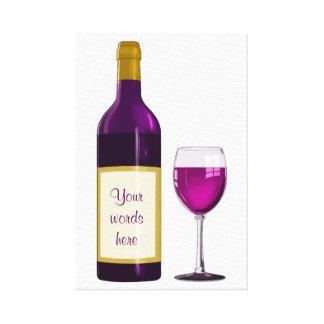 Posters tiquette vin tiquette vin affiches art tiquette vin toiles tiq - Skinglass toile de verre ...