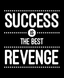 Citation Revenge