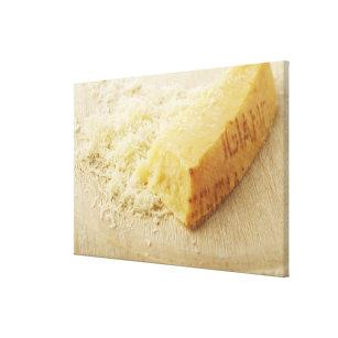 Toile Nourriture, nourriture et boisson, fromage,
