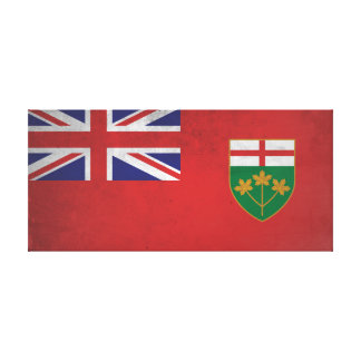 Toile Ontario