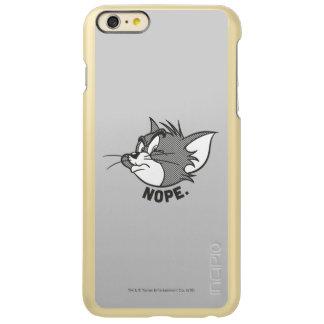 Tom et Jerry | Tom dit Nope