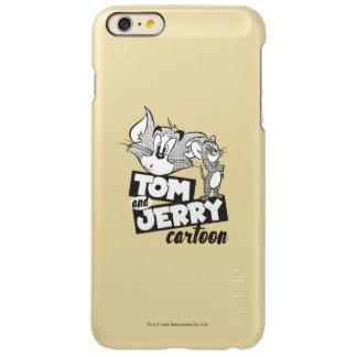 Tom et Jerry | Tom et bande dessinée de Jerry
