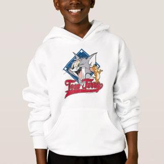 Tom et Jerry | Tom et Jerry sur le diamant de