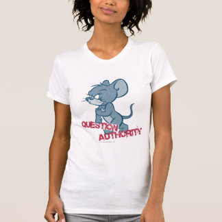 Tom et souris dure 2 de Jerry T-shirt
