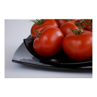 tomates affiches