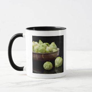 Tomatillos Mug