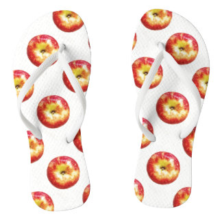 Tongs Bascules électroniques de pommes