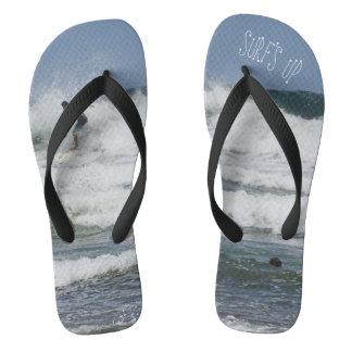 Tongs Surf