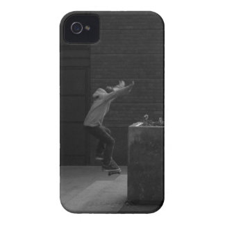 Too Cool For School IPhone 4 Case