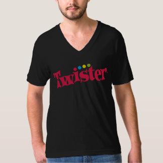 Tornade T-shirt