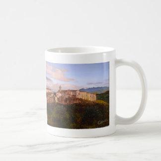 Torricella Mug