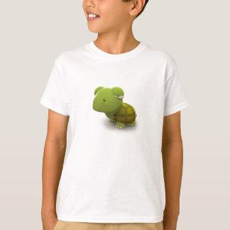 Tortue T-shirt