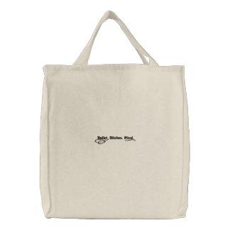 Totalement votre sac