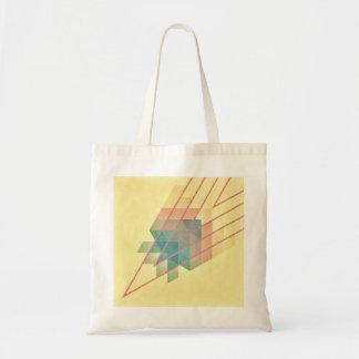 Tote Bag 10/03/13