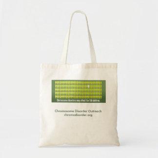 Tote Bag 1:150 Fourre-tout de CDO