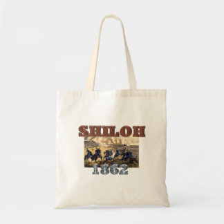 Tote Bag ABH Shiloh