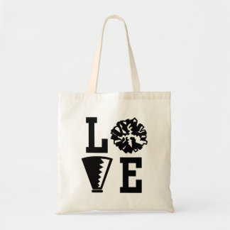 Tote Bag Acclamation