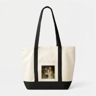 Tote Bag Alma-Tadema | ceci est notre coin, 1873